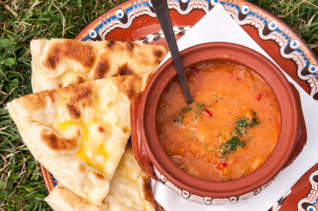 Traditional_food_Bulgaria