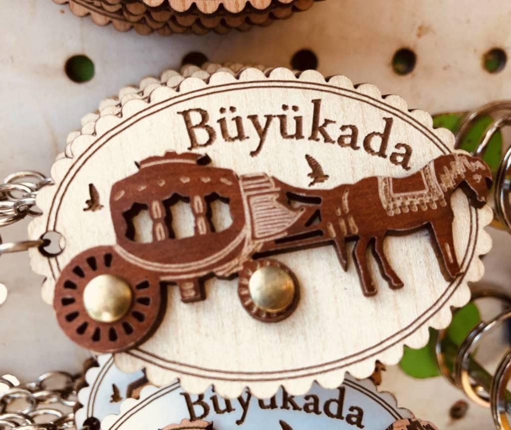 Buyukada_Turkey