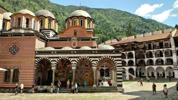 Rilski_manastir